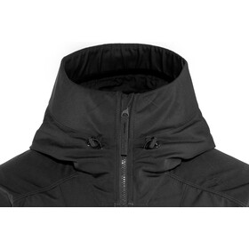 Lundhags Habe Veste Homme, black